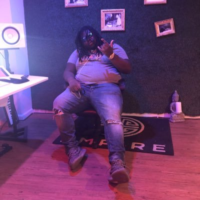 Young Chop age, net worth, on the beat, snare, drum kit, instagram
