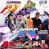 Cd Ao Vivo Super Pop Live 360 No Karibe Show Parte II 08 04 2019 Djs Elison E Juninho