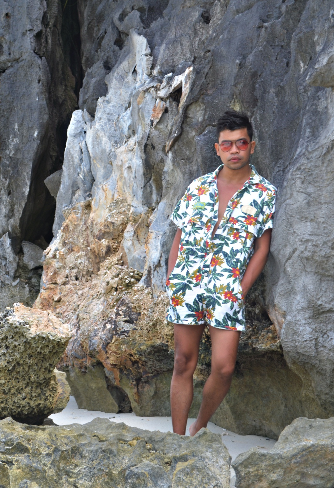 CEBU-MEN-FASHION-BLOGGER-ALMOSTABLOGGER.jpg
