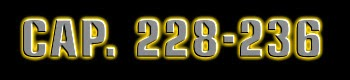 228-236