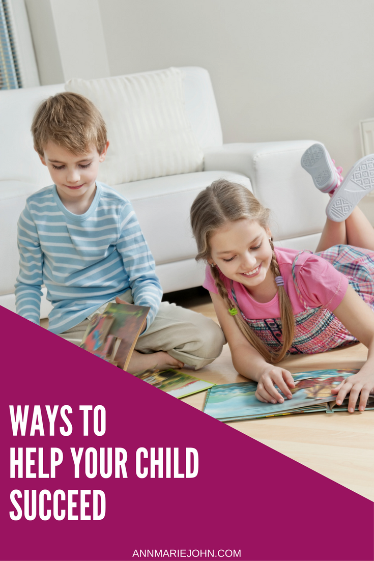 how teachers can help children learn a Child developmental domains learn about normal child development and how to recognize if your child's development is on time and what you as a parent can do to support and encourage your child's development in each of the four primary domains.