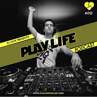 #13-Play-Life-Episode-13-With-DJ-NYK-&-One&One
