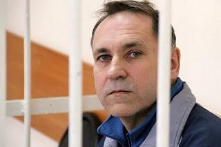 Маньяк, убивший более 19 женщин, арестован в Новосибирске