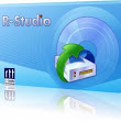 R-Studio Data Recovery v.4.5.127437 [Serial] [ENG] [Arx]         |          ..::Caresofts::. You Can Learn Anything