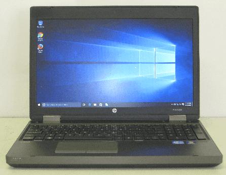 HP ProBook 650 G2 Alcor Card Reader Driver for Windows