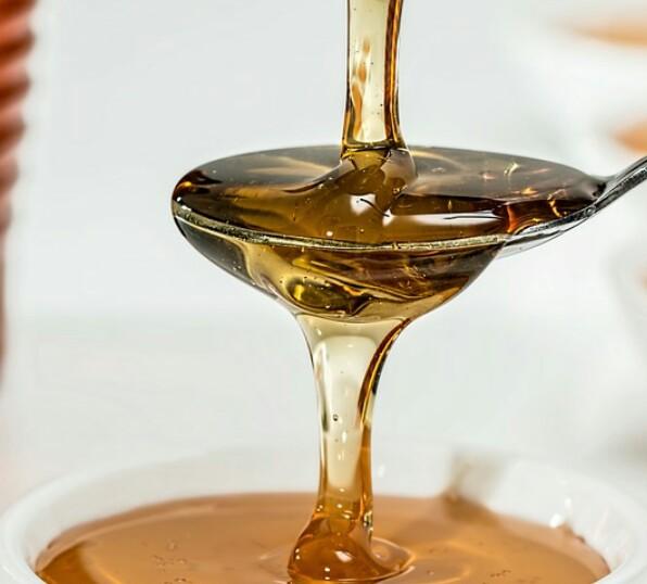 Limon y sirve de para que canela miel mascarilla