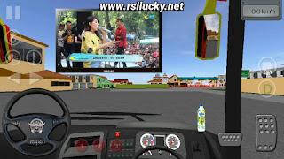 Download Bus Simulator Indonesia Apk Full Version