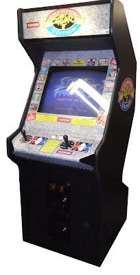 street_fighter_2_champion_edition_arcade