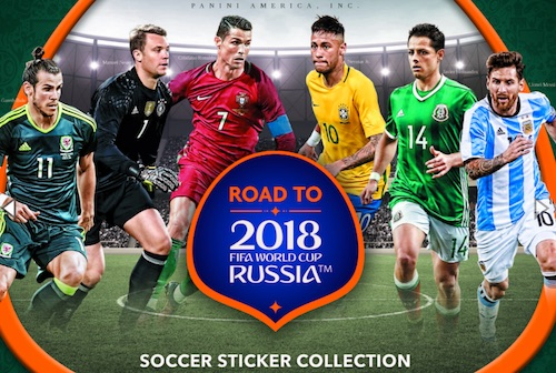 FIFA 2018 PC Full Free Download 2GB for windows + Update ...