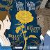 """El manga de Disney """"La Bella y la Bestia"""" ahora en México por Editorial Panini"""