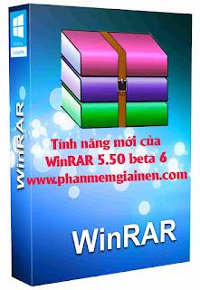 nhung-diem-moi-cua-winrar-550-beta-6