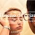 Diseño de cejas para una mirada única y diferente