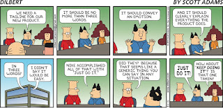 http://dilbert.com/strip/2015-08-02
