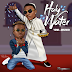 AUDIO | Yovi Ft Wizkid - Holy Water | Download Mp3