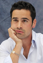 Tracie Byrd Jesse Bradford Background