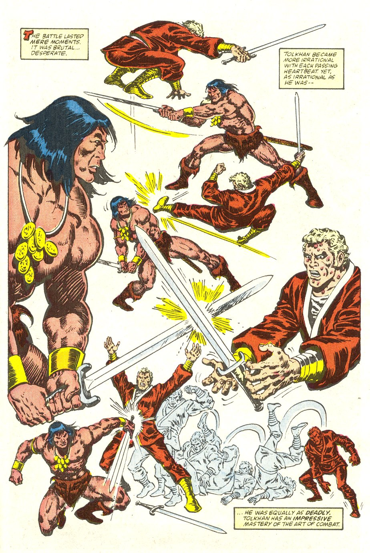 Conan the Barbarian (1970) Annual_11 Page 36