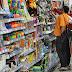 ECONOMÍA EN PICADA: LAS VENTAS MINORISTAS CAYERON 7,4% EN AGOSTO POR OCTAVO MES CONSECUTIVO
