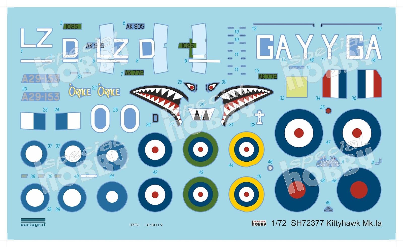 SH72377+Kittyhawk+mkIa.jpg