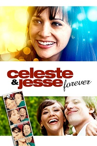 Watch Celeste & Jesse Forever Online Free in HD