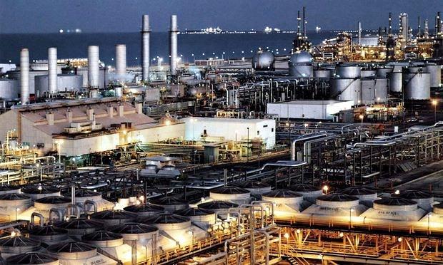 A Arábia Saudita diz ter oferecido os seus primeiros títulos globais como parte de um impulso econômico para diversificar sua economia