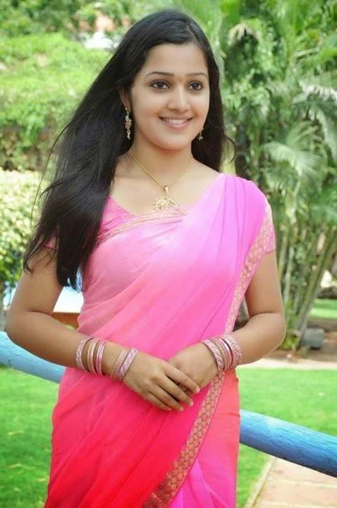 Samskruthi Shenoy malayalam actress