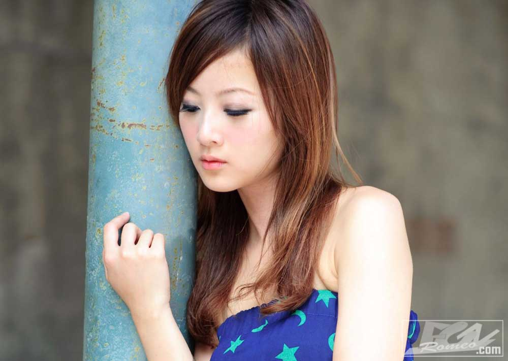 Japanese beautiful girl video-6343
