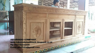 #furniture ukir jepara#furniture jati jepara#furniture duco putih#furniture classic eropa#furniture jati klasik#furniture classic French#furniture jati ukiran#furniture ukiran jepara#furniture jati#furniture duco putih#furniture French style#furniture vintage#furniture vintage glamour#furniture white painted#furniture jati kualitas#furniture antique jepara#furniture antik jepara#furniture ukiran#furniture duco#furniture French #furniture jati#furniture antik#furniture antique#furniture minimalis jati#furniture design modern#design furniture classic#design furniture minimalis duco#furniture vintage#furniture hand made#furniture rococo#furniture baroque#furniture jepara#jepara furniture#mebel jepara online#mebel jepara kualitas#mebel asli jepara#furniture gold#furniture silver#furniture distress#furniture white#furniture hotel#furniture apartemen#furniture kamat set#furniture ruang tamu#furniture livingroom#furniture interior duco#furniture interior classic#classic furniture interior#duco furniture French#furniture custom design #custom design furniture#furniture perabot jati#perabot jati jepara#toko online mebel jepara#living room classic #indoor furniture classic#indoor furniture minimalis#teak minimalis furniture#minimalis teak furniture#furniture mebel jepara,toko mebel jati klasik,furniture Jati Klasik duco mewah,code A1103