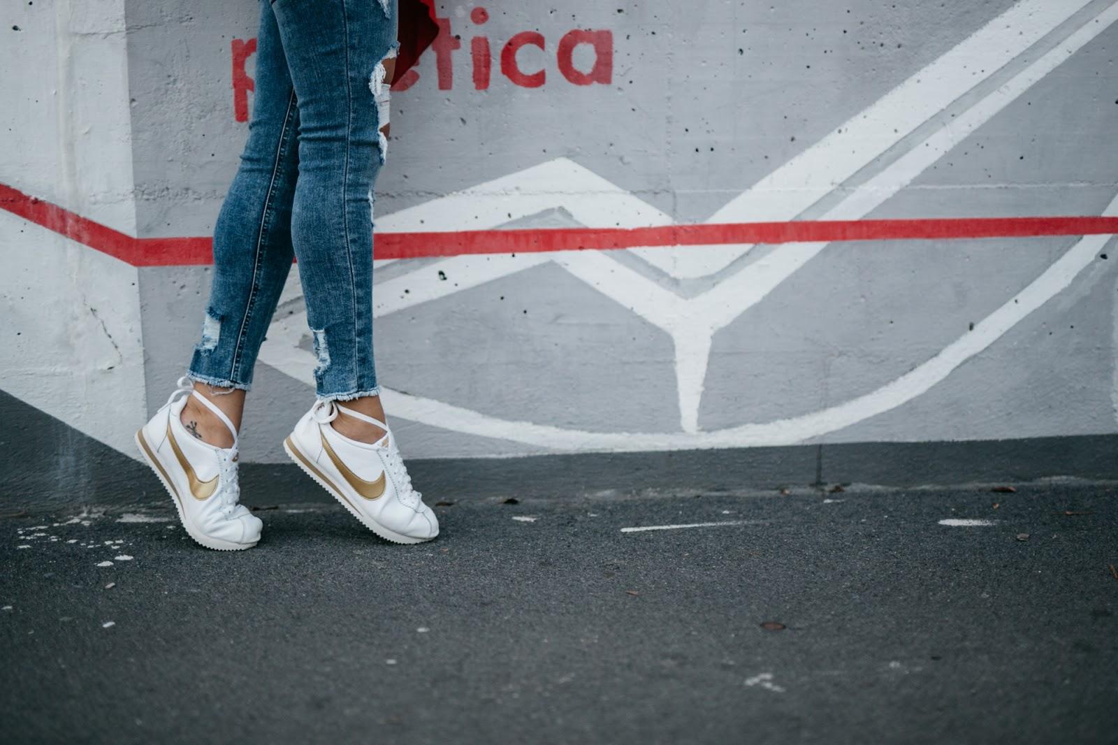 aldo shoes agosto 2017 estrenos peliculas en
