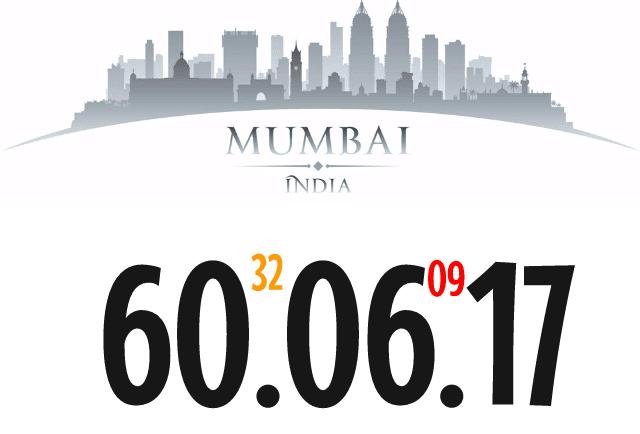 Mumbai Matka 1 2 3 Single Jodi Guessing