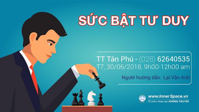 Trish-Summerfield-Suc-Bat-Tu-Duy-Khoa-Hoc-InnerSpace-Tan-Phu
