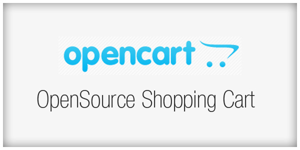 OpenCart Tips: How to Adding the Google Analytics code to OpenCart?
