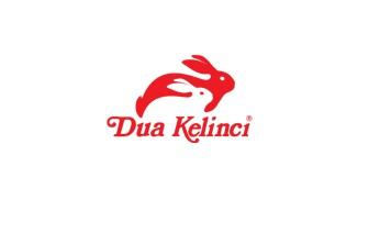 PT Dua Kelinci Management Trainee Manufacturing Batch 9