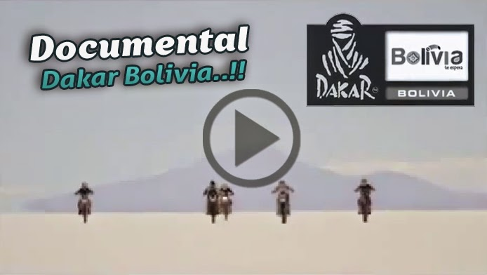 documental-dakar-bolivia-cochabandido-blog