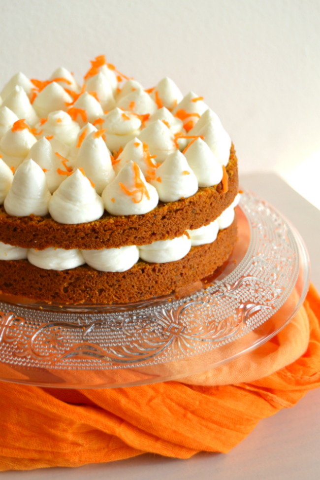 carrot-cake-con-cream-cheese-frosting-thermomix