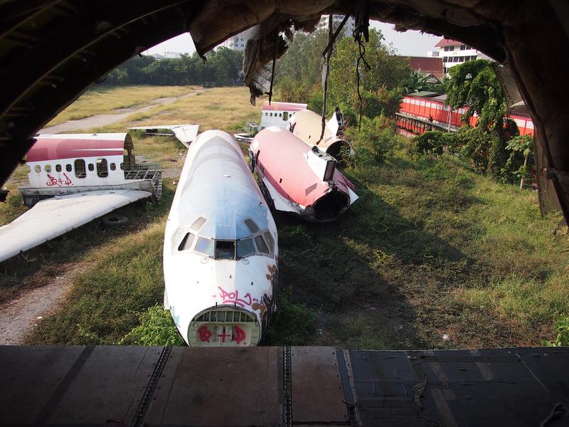 Bangkok%2Bplane%2Bgraveyard%2B35.jpg