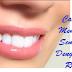 5 Cara Untuk Membenamkan Semula Bibir Dengan Ramuan Rumahan