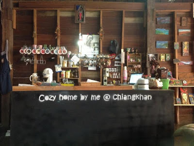 http://www.agoda.com/th-th/cozy-home-by-me-chiangkhan/hotel/chiangkhan-th.html?cid=1732276