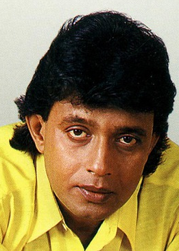 5 Bintang Bollywood Jaman Dulu Paling Terkenal Unikinpoh Info Unik Tentang Teknologi