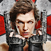 Resident Evil 6: O Capítulo Final | Crítica