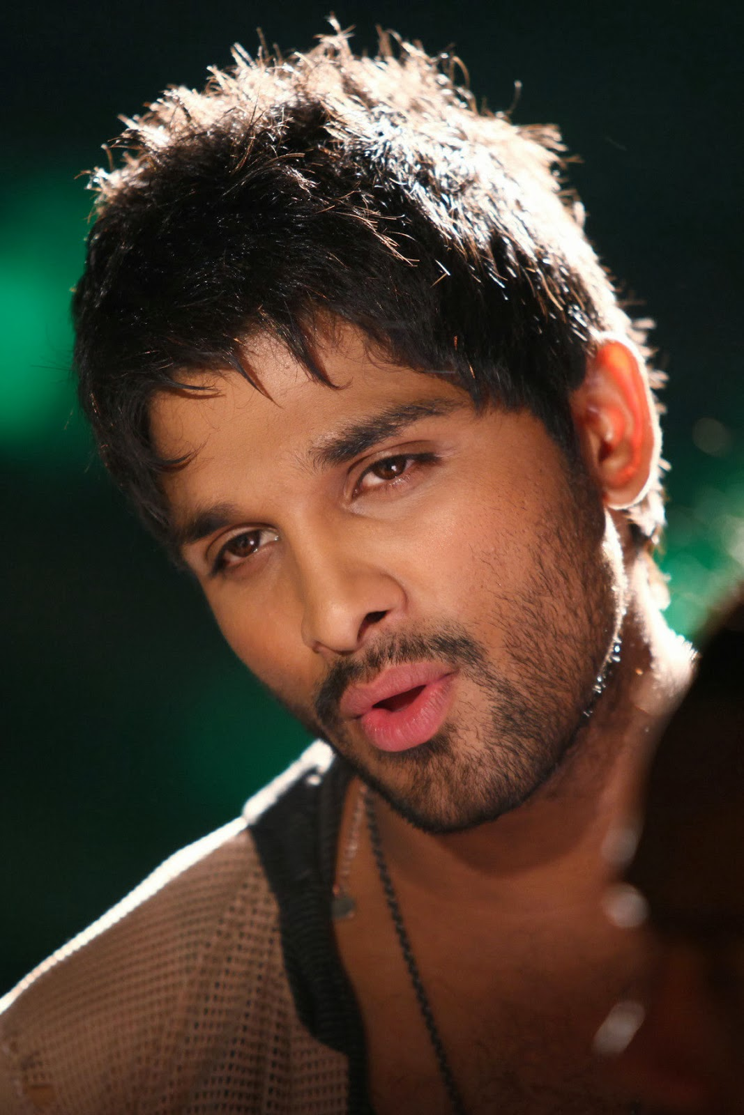 Allu Arjun Hd Wallpapers Hd
