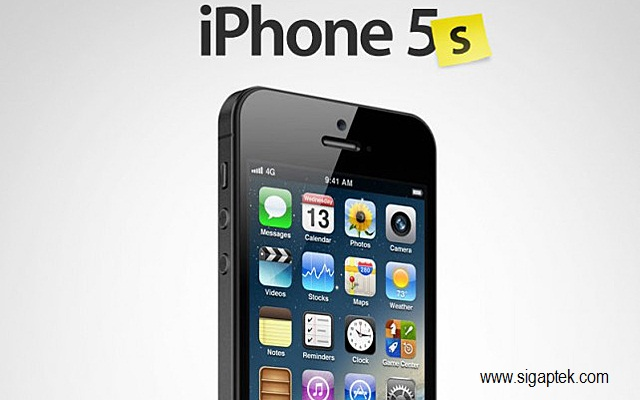 NEW DAFTAR HARGA IPHONE 5 DI MTC MAKASSAR