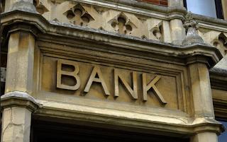 «Αναρχικός τραπεζίτης» έκλεβε από πλούσιους και μοίραζε τα χρήματα στους φτωχούς