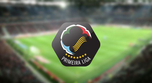 Calendario Primeira Liga.Globo Quer Que Primeira Liga Seja Disputada Durante Copa Do