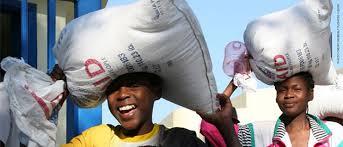 USAID / Food for Peace Photo Contest