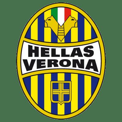 https://2.bp.blogspot.com/-nDALev2913M/VWbW3GcbrEI/AAAAAAAAJ7w/cGoXY0lMris/s1600/Hellas-Verona.png