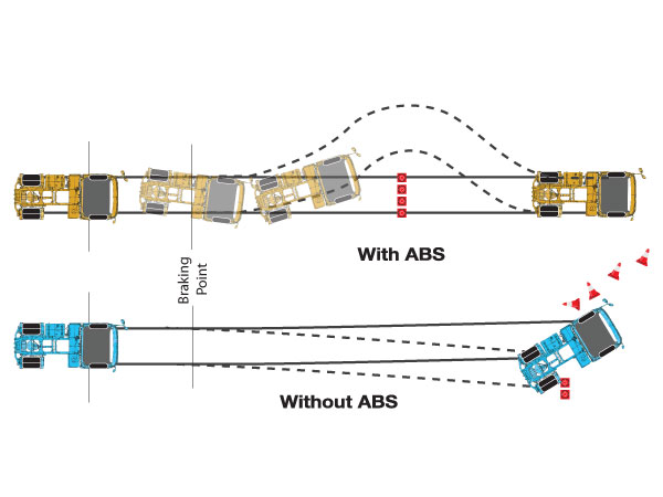 Hino Wiring Diagram Hino Front Suspension, Hino Box Truck Schematic