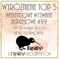http://scrapakivi.blogspot.com/2015/06/wwe-29-wyniki.html