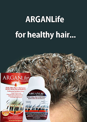 http://arganlifeproducts.com/products