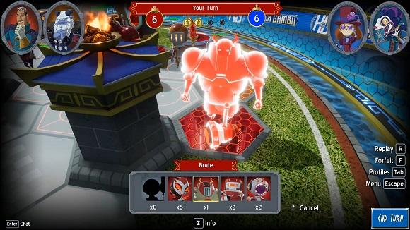 hex-gambit-pc-screenshot-www.deca-games.com-5