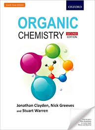BEST CHEMISTRY NOTES : IMPORTANT BOOKS FOR CSIR NET/JRF